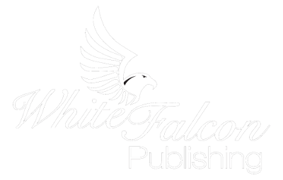 White Falcon Publishing